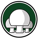SouthValleyMushroomFarm_Logo_Vertical_fi
