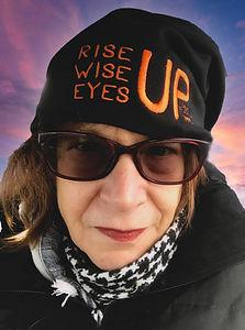 Rise up-sunset.jpg