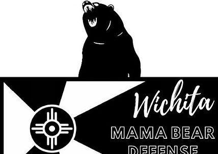 Wichita.jpg