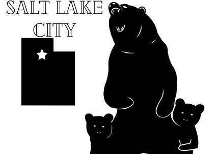 slc ut logo (1).png
