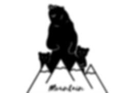 Mountain Logo.jpg