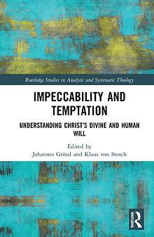 Book Impeccability.jpg