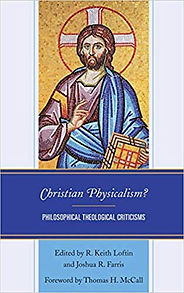 ChristianPhysicalism.jpg