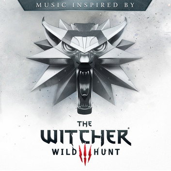 MUSIC INSPIRED BY WITCHER 3