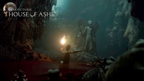 The-Dark-Pictures-Anthology-House-of-Ashes.jpeg
