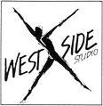 Westside Studio Logo.jpg