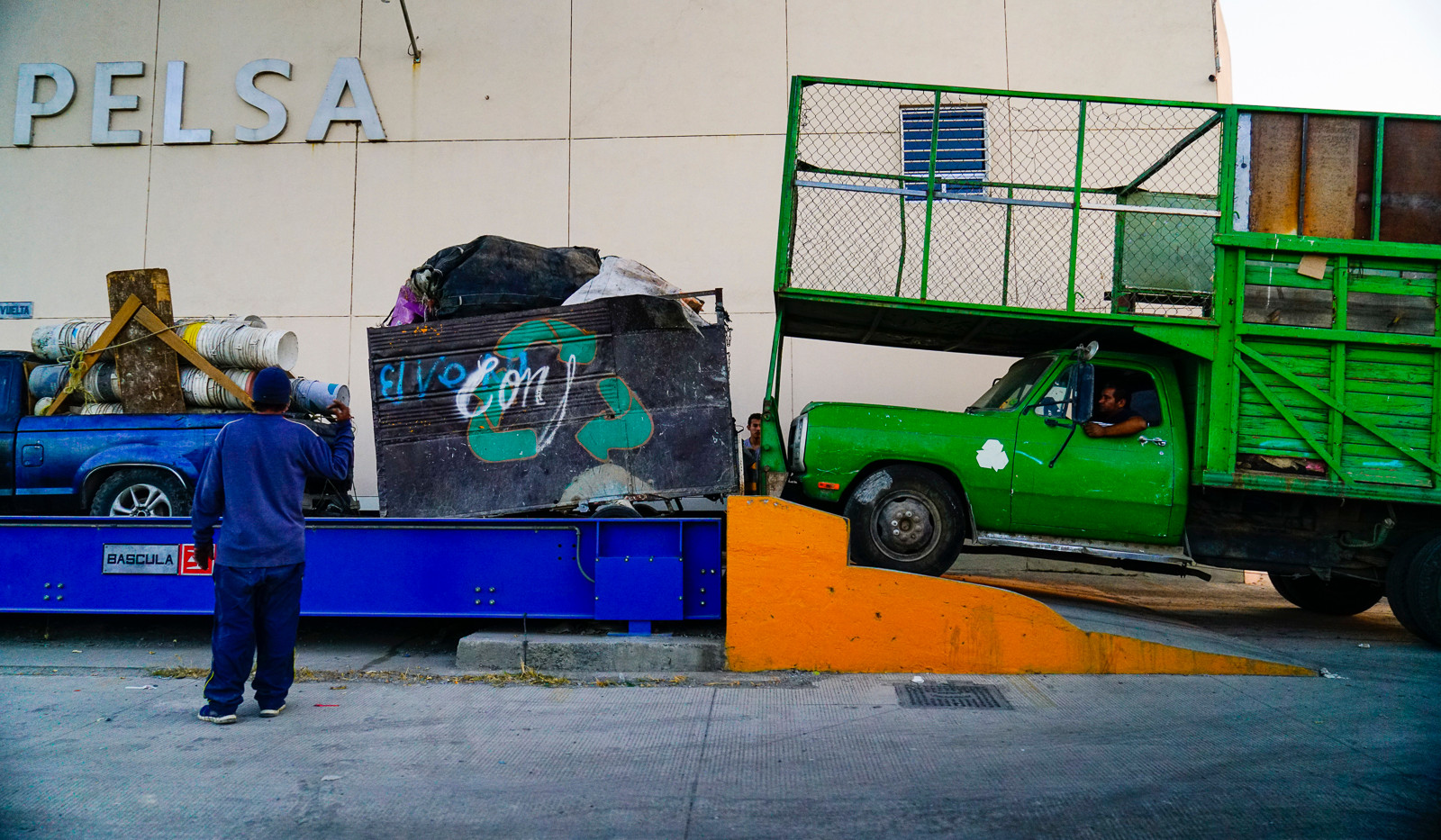Mexico017.jpg