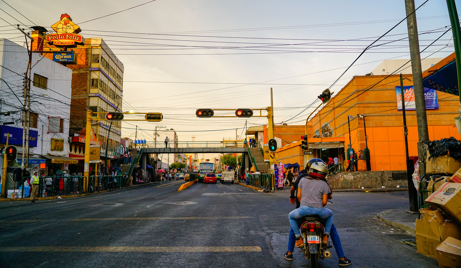 Mexico007.jpg