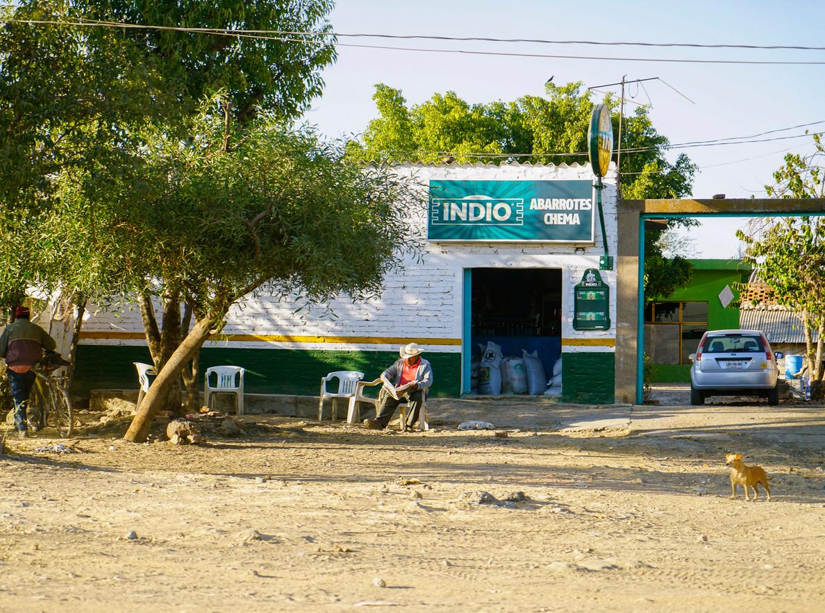 Mexico054.jpg