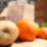 produce.PNG