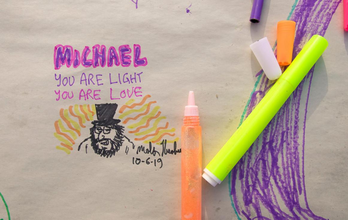 Michael_Diehl_final055.jpg