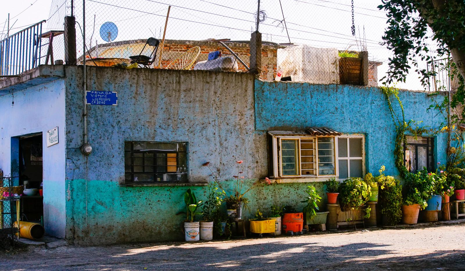 Mexico069.jpg