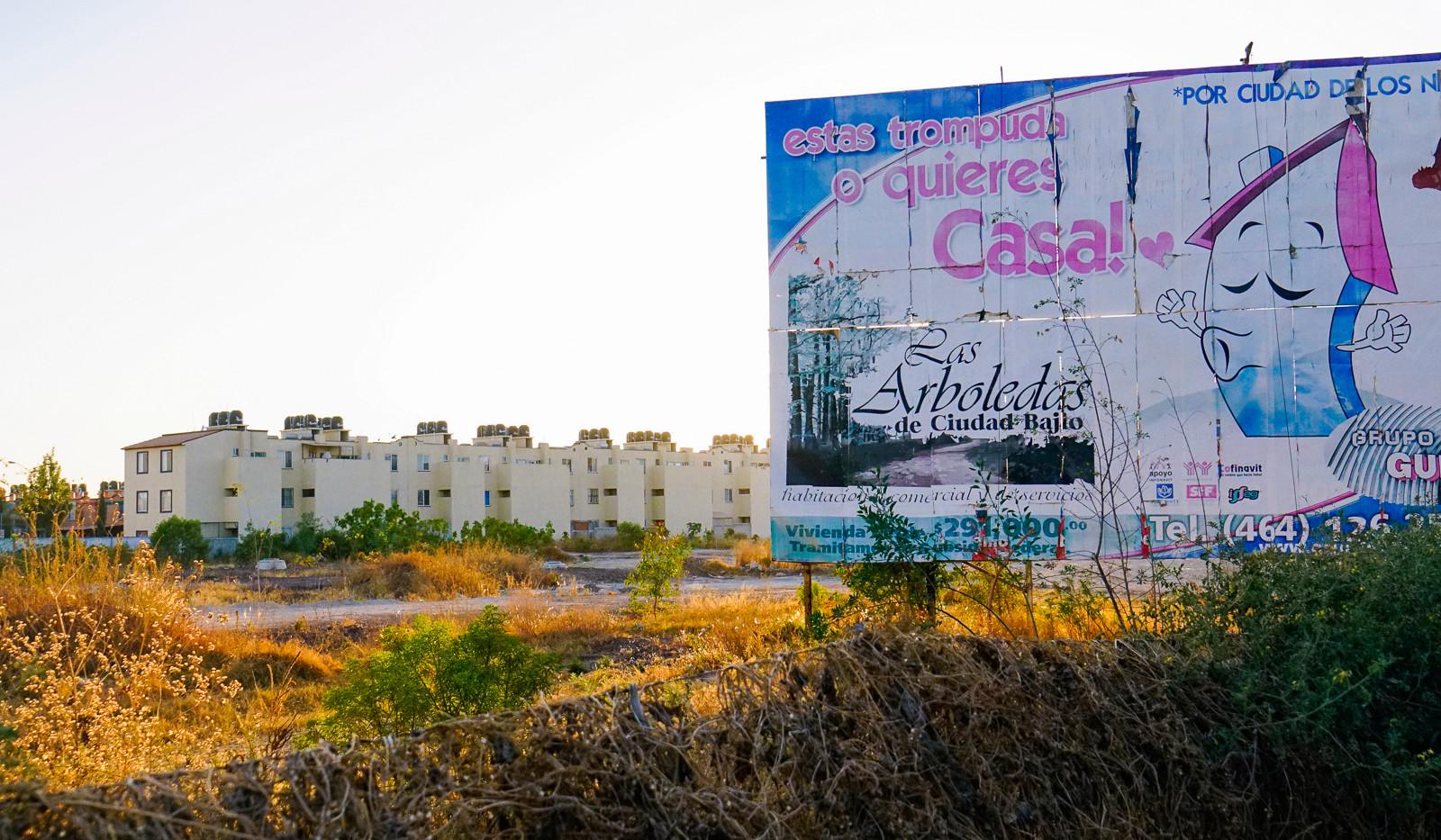 Mexico058.jpg