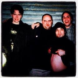 Boston '03!