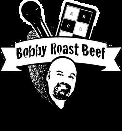 Bobby Roast Beef logo final