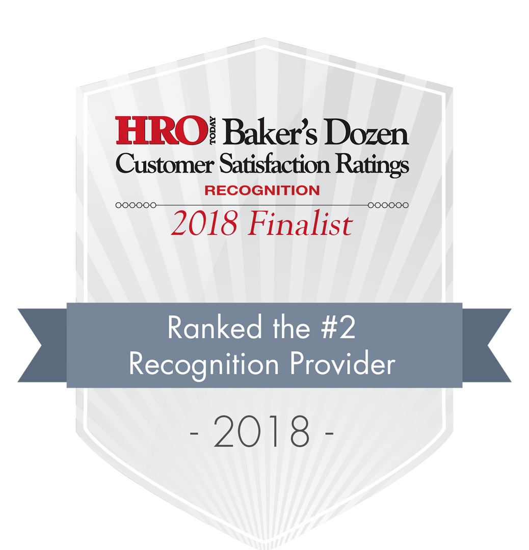 HRO Baker's Dozen Badge 2018.png