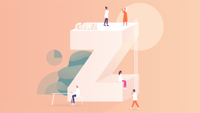 3 Ways to Appeal to Gen Z Workers