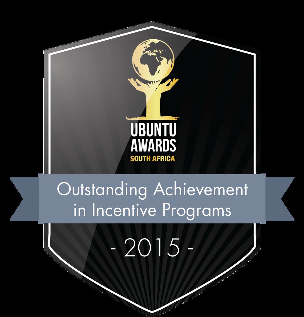 ubuntu award.png