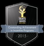 Ubuntu Award