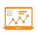 reporting icons-03.png