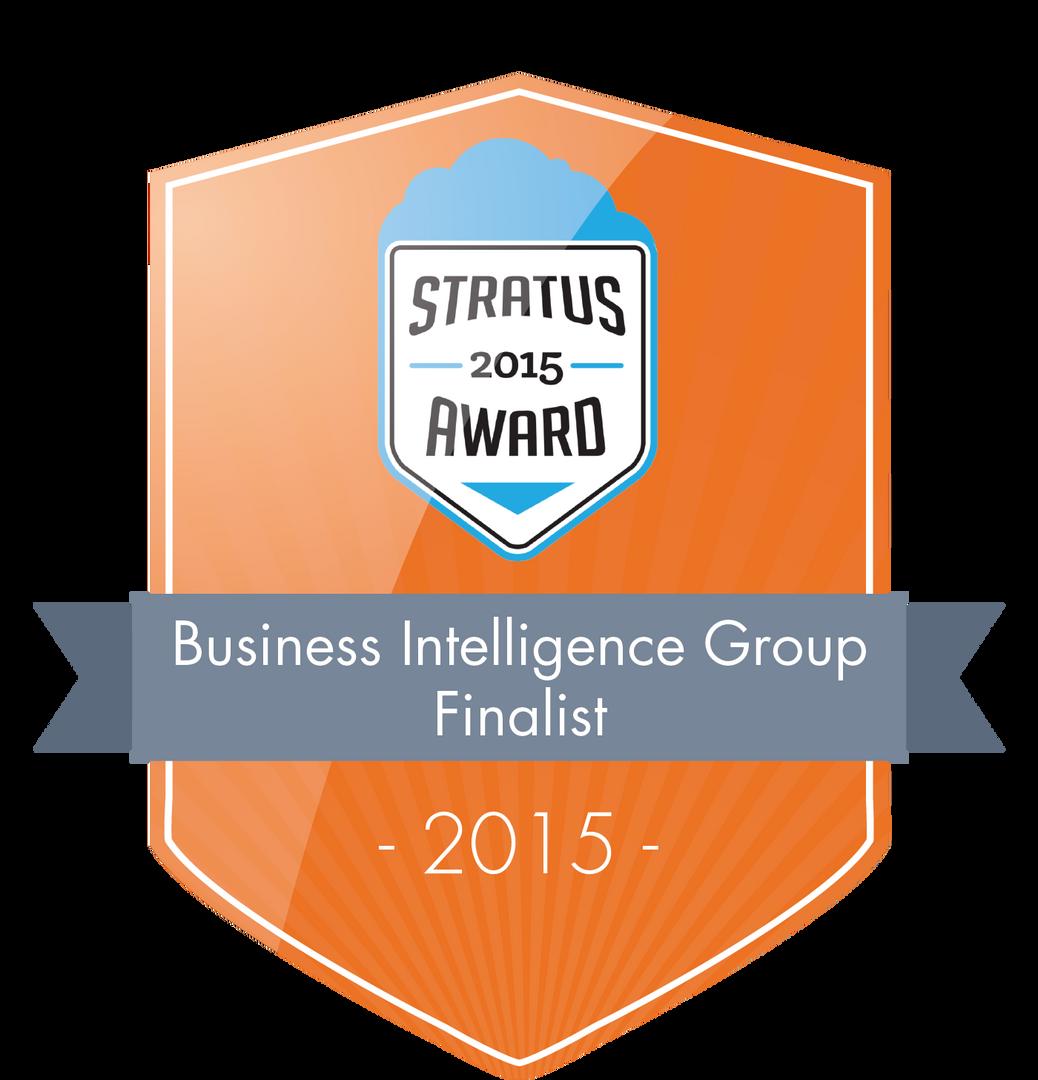 Stratus Award.png