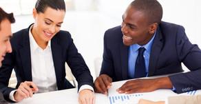 How Vendor Attitude Shapes the Discovery Process