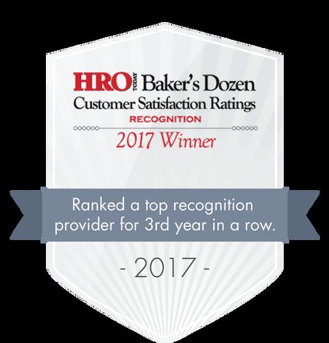 HRO award 2017.png