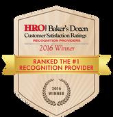 HRO_Winner_Badge_102016.png