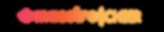 Maestro Cheer Logo-01.png