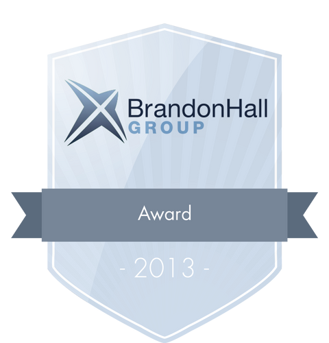 brandon hall 2013.png