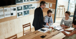 What Every Sales Ops Team Needs