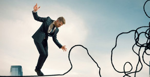 How Do You Get Employees & Sales Reps Aligned With Your Business Goals?