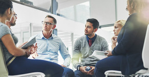 How to Make Your Entire Sales Team Better