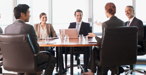 How HR Can Use Employee Recognition to Support Marketing's Goals