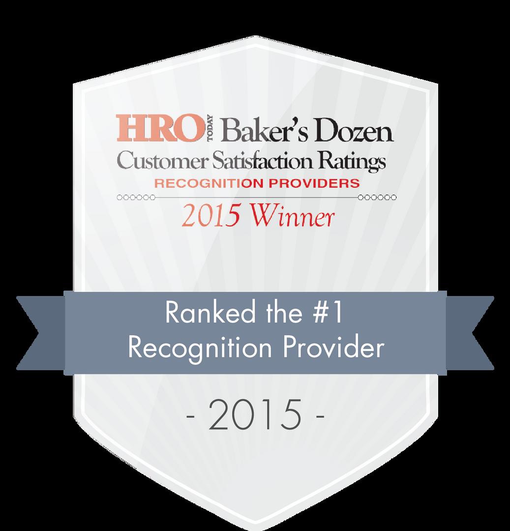 2015 HRO award.png
