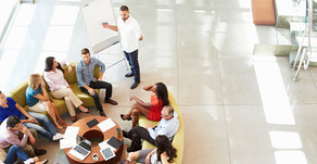 Building a Better Business Case for Recognition: Practical Dos & Don'ts