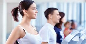 Wellness By Madison: A Holistic Alternative