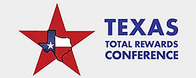texas-conference.png