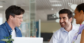 Why Recognition of New Hires is So Critical