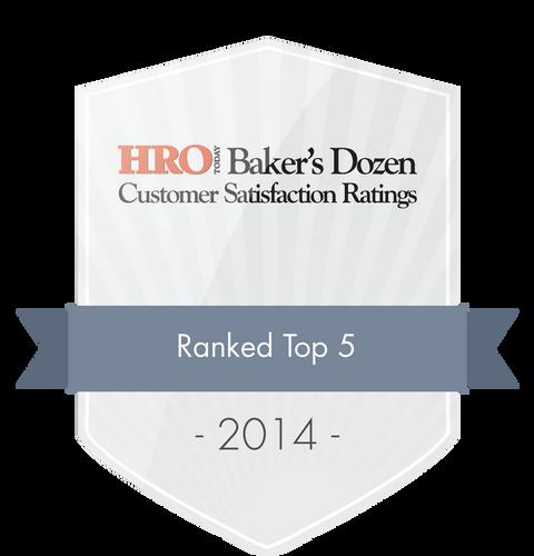 HRO award 2014.png