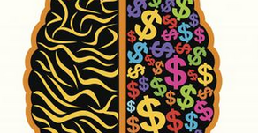 Why the Science of Behavioral Economics is the key to Getting More From Your ERP