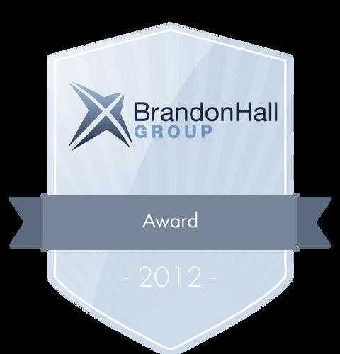 brandon hall 2012.png