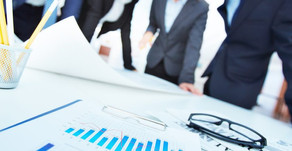 Replacing Risk With Value: Another Role for Your Sales Incentive Programs