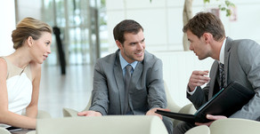 """Why """"Sales Rep Engagement"""" is Important and How Madison Can Help You Get it"""