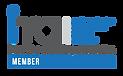 IMA_Member_Logo.png