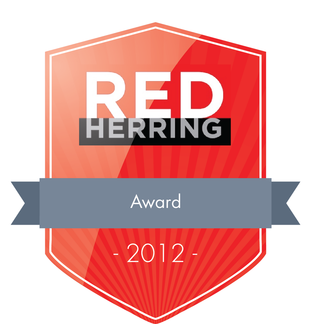 2012 red herring.png