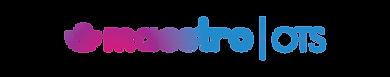 Maestro OTS Logo-05.png