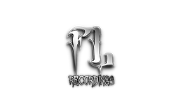 FL Recordings Logo.png