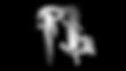 FL Logo Gradient.png