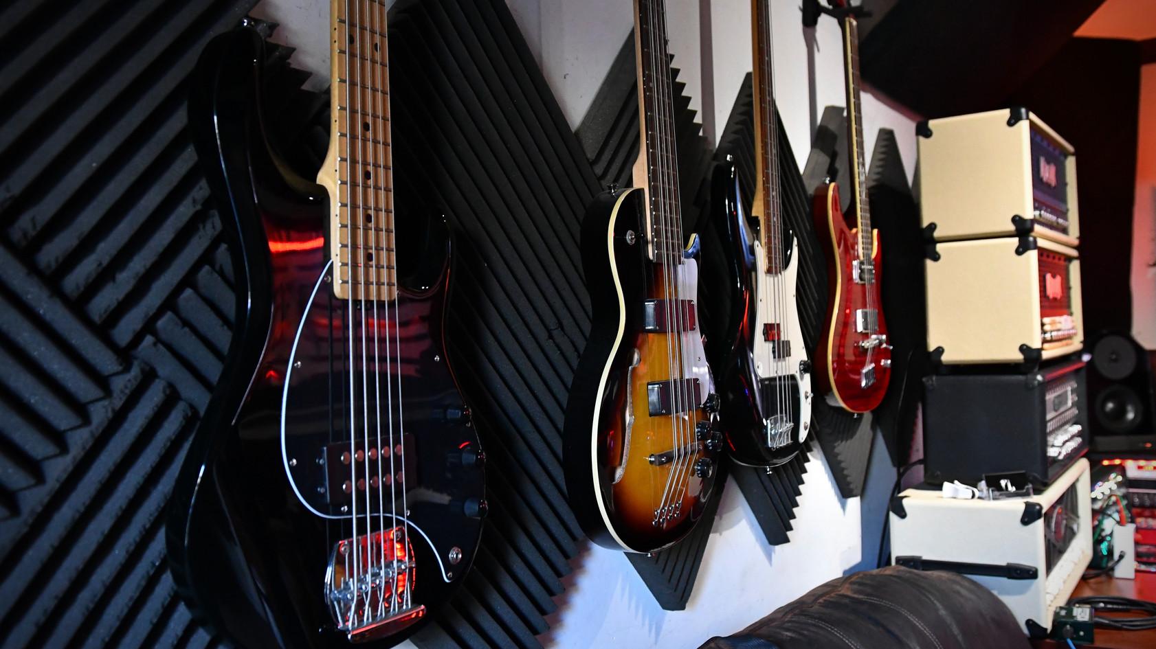 Guitars Edited.JPG